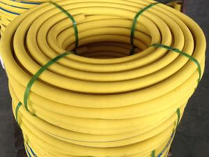 General Purpose Air / Water Hose